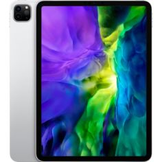 "Планшет Apple iPad Pro 11"" A2228 WiFi 512Gb Silver от MOYO"