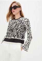 Блуза Pinko от Lamoda