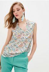 Блуза Silvian Heach от Lamoda