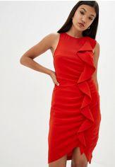 Платье Pinko от Lamoda