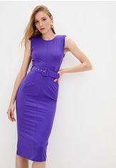 Платье Silvian Heach от Lamoda