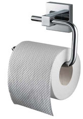 Акция на Держатель для туалетной бумаги HACEKA Mezzo (403014) от Rozetka