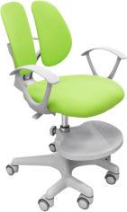 Детское кресло Evo-Kids Mio-2 KZ (Y-408 KZ) от Rozetka