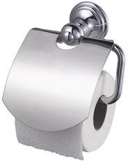 Акция на Держатель для туалетной бумаги HACEKA Allure (401813) от Rozetka