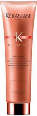 Крем-масло Kerastase Discipline Oleo-Curl для непослушных вьющихся волос 150 мл (3474636349913) от Rozetka