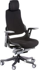 Кресло Special4You WAU (E0772) Black от Rozetka