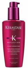 Флюид для волос Kerastase Reflection Fluide Chromatique Защита цвета 125 мл (3474636494934) от Rozetka