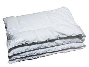 Одеяло детское Zastelli растительный шелк капок 110х140 см от Podushka