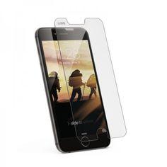 Стекло UAG iPhone 8/7/6s/6 от MOYO
