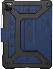 Чехол UAG для iPad Pro 11 (2020) Metropolis Cobalt от MOYO