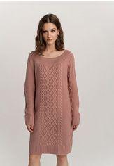 Платье Befree от Lamoda