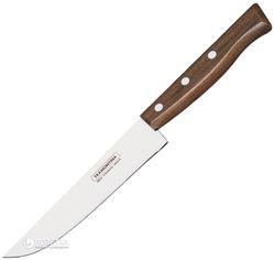 Кухонный нож Tramontina Tradicional универсальный 178 мм (22217/107) от Rozetka