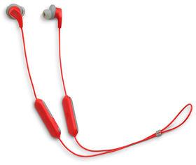 Наушники JBL Endurance RUNBT (Red) JBLENDURRUNBTRED от Citrus