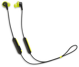 Наушники JBL Endurance RUNBT (Black&Yellow) JBLENDURRUNBTBNL от Citrus