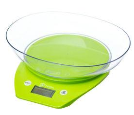 Весы кухонные ARITA ASC-3500 от Citrus