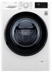 Стиральная машина LG F4J5TS6W от Eldorado