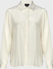 Блуза от Modoza