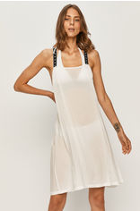 Calvin Klein - Пляжное платье от Answear