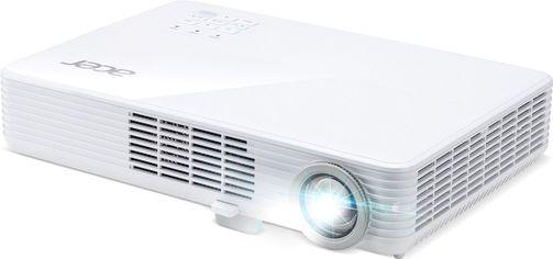 Acer PD1320Wi (MR.JR311.001) от Rozetka