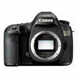 Фотоаппарат CANON EOS 5DS Body (0581C012) от Foxtrot