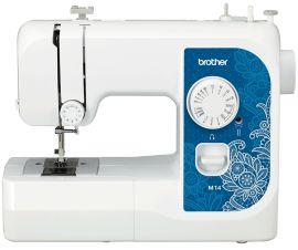 Швейная машина BROTHER M14 от Eldorado