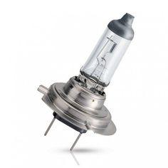 Лампа галогеновая Philips H7 VisionPlus (12972VPS2) от MOYO