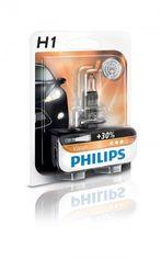 Лампа галогеновая Philips H1 Vision (12258PRB1) от MOYO