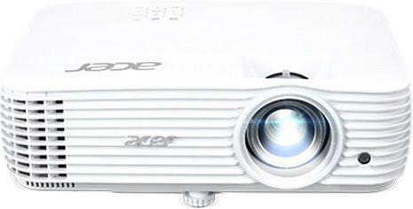 Акция на Acer P1555 (MR.JRM11.001) от Rozetka