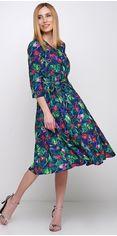 Платье Anastasimo 0169-274 L (48) Синее (ROZ6400002572) от Rozetka