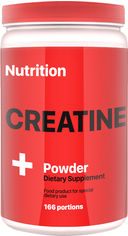 Акция на Креатин AB PRO Creatine Powder 1000 г (CREA1000AB026) от Rozetka