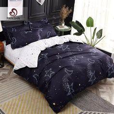 Комплект постельного белья MirSon Бязь 17-0074 Oriann 160х220 см (2200001520769) от Rozetka