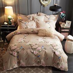 Акция на Комплект постельного белья MirSon Бязь Premium 17-0092 Zhaklin 160х220 см (2200001529380) от Rozetka