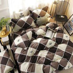 Комплект постельного белья MirSon Бязь 17-0093 Dzhoell 160х220 см (2200001529571) от Rozetka