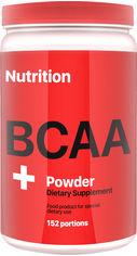 Аминокислота AB PRO BCAA Powder 900 г Грейпфрут (BCAA900ABGR27) от Rozetka