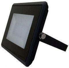 Прожектор уличный LED OSRAMVANCE ECO FLOODLIGHT 50W/3600/4000K BK от MOYO