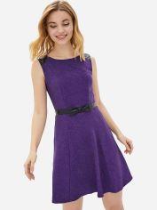 Платье Jhiva 90134071 40 Фиолетовое (J2100000614813) от Rozetka
