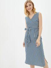 Платье Jhiva 90163426 40 Принт (J2100000616114) от Rozetka