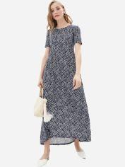 Платье Jhiva 90158161 44 Принт (J2100000626069) от Rozetka