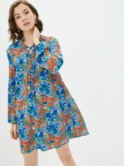 Платье Gingier 90171665 42 Принт (J2100000601806) от Rozetka
