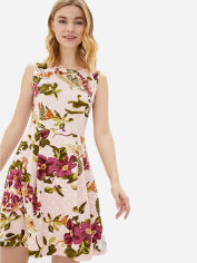 Платье Gingier 90171375 44 Бежевое (J2100000601059) от Rozetka