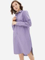 Платье Jhiva 90125877 42 Фиолетовое (J2100000614479) от Rozetka