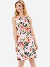 Платье Gingier 90171735 42 Розовое (J2100000602506) от Rozetka