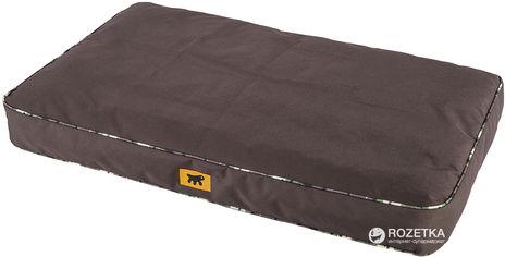 Подушка для собак Ferplast Polo 65 65х40х8 см Коричневая (81087012) от Rozetka