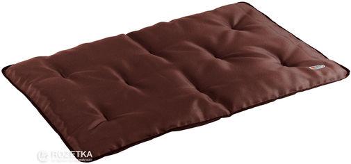 Подушка для собак Ferplast Jolly 65 65х48 см Коричневая (81079012) от Rozetka