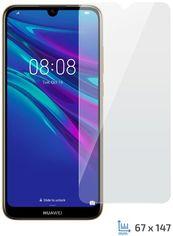 Стекло 2E для Huawei Y6 2019/Honor 8A 2.5D Clear от MOYO