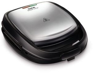 Tefal SW342D38 Snack Time 3 in 1 от Y.UA