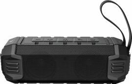 Акция на Портативна акустика Pixus Energy (PXS005BK) Black от Територія твоєї техніки