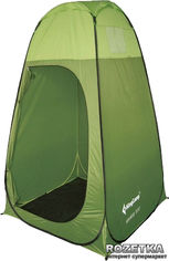 Палатка KingCamp Multi Tent Green (KT3015) от Rozetka