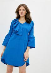 Платье Adzhedo от Lamoda