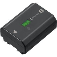 Аккумулятор Sony NP-FZ100 для A7 III, A7r III, A7r IV, A9. A9 II (NPFZ100.CE) от MOYO